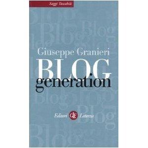 giuseppegranieri_bloggeneration