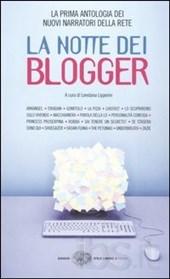 lanottedeiblogger