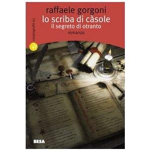 raffaelegorgoni_loscribadicasole