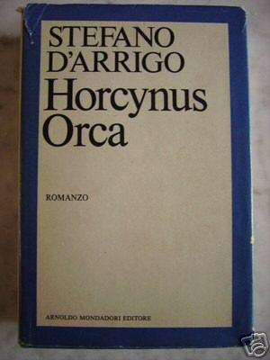 horcynusorca1.JPG