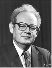 benoit-mandelbrot-bbm-1982.jpg