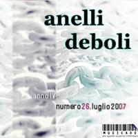 musicaos_26_small.jpg