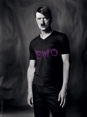 emo_hitler.jpg