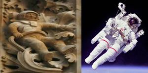 astronauti.jpg