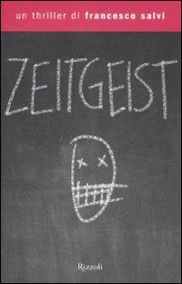 zeitgeist_salvi