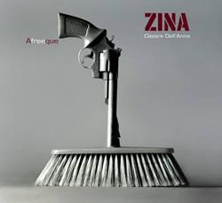 zina_afreeque
