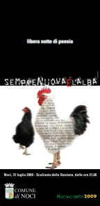 semprenuovaelalba_2009