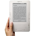 amazon_kindle_2_official_photo_1