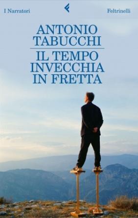 002_antoniotabucchi_iltempoinvecchiainfretta