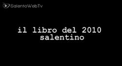 illibrodel2010salentinosalentowebtv