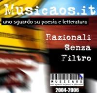 musicaos_razionali_senzafiltro