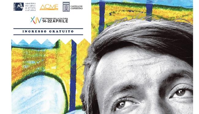 Copertino (LE) 20 Aprile 2012 – Nuvole – tributo a Fabrizio De Andrè