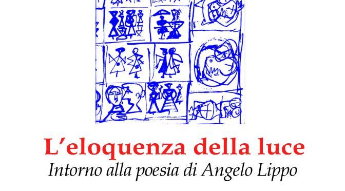 27 Aprile 2012 – Astràgali Teatro – L'eloquenza della luce. Intorno alla poesia di Angelo Lippo. Teatro Paisiello