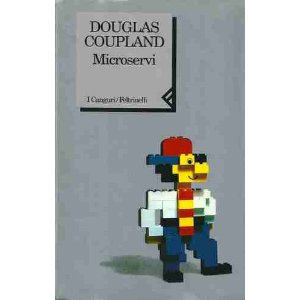microservi_douglascoupland