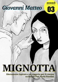 giovannimatteo_mignotta_musicaos03