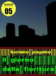 ilgiornodellafioritura_lucianopagano_ebook05_musicaos