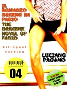 lucianopagano_ilromanzoscenodifabio_musicaos_ebook_04