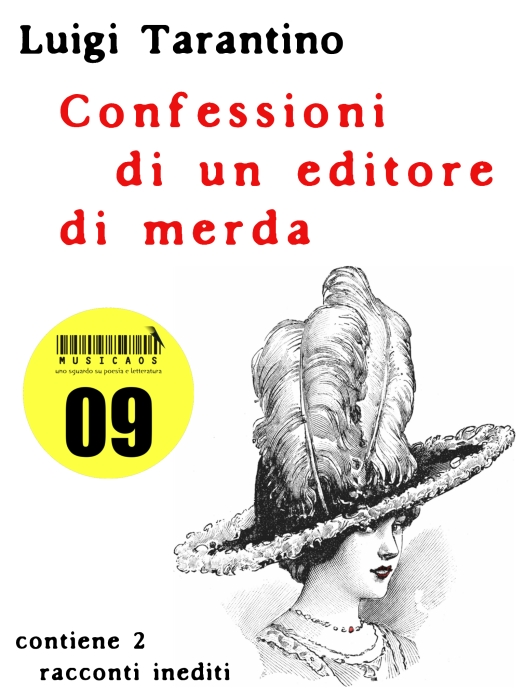luigi_tarantino_confessionidiuneditoredimerda_ebook_09_musicaos__