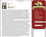 20130307_raffaelloferrante_mangialibri_robertapilarjarussi_pannisacri
