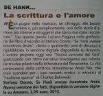 20130330_quisalento_stefanodonno