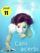 gianlucaconte_caniacerbi_musicaos_ebook_11