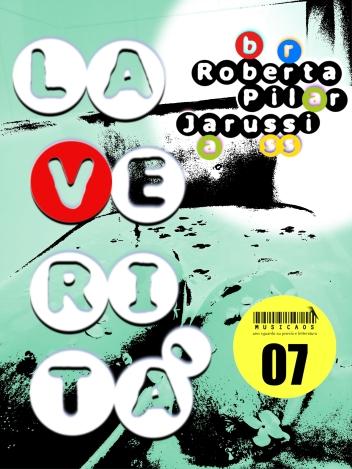 robertapilarjarussi_laverita_musicaos_ebook_07_cover?w=352