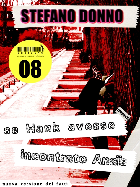 stefanodonno_sehankavesseincontratoanais_ebook_08_musicaos_cover