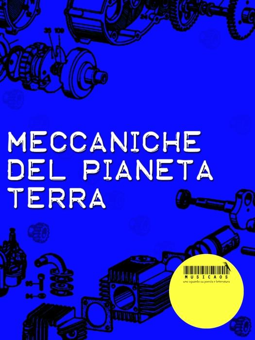 meccanichedelpianetaterra_ebook_contest_musicaos