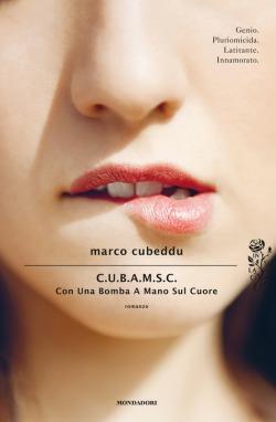 COP_Marco Cubeddu_CUBAMSC_.indd