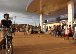 bizard_scotchcrossing_ouaga_6