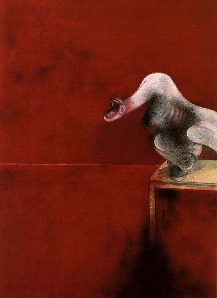 francis_bacon_second_version_of_triptych_1944-_3