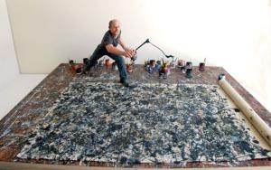 Jackson-Pollock2