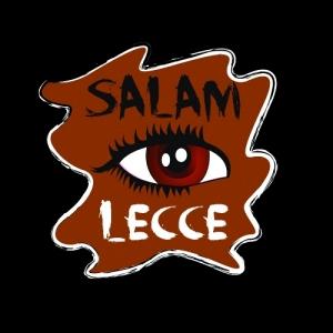 SALAMLECCE_Logo