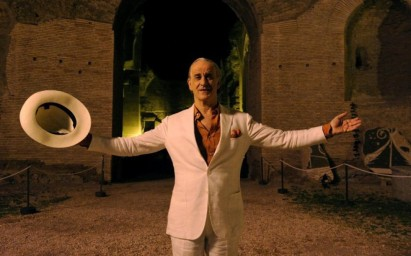 toniservillo_lagrandebellezza_paolosorrentino