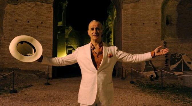 """Sacra e profana la bellezza. Su """"La grande bellezza"""" di Paolo Sorrentino."""