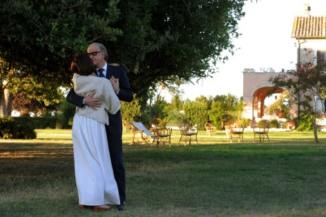 toniservillo_lagrandebellezza_paolosorrentino_02