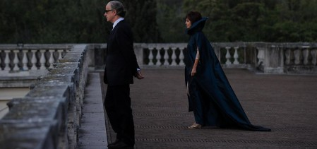 toniservillo_lagrandebellezza_paolosorrentino_03