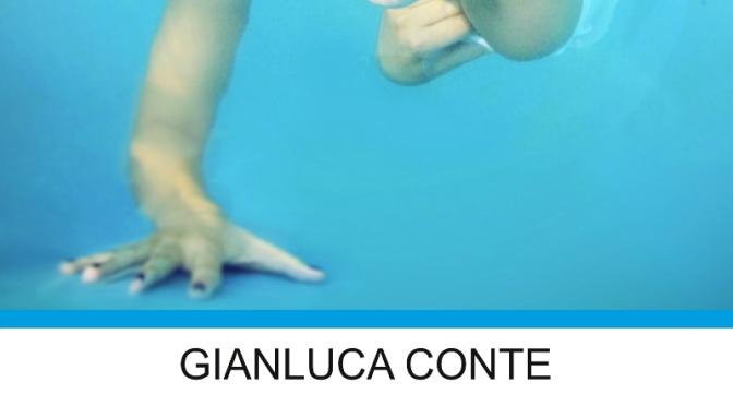 """18 Aprile 2014 – """"Cani acerbi"""" di Gianluca Conte, presentazione presso l'Azienda Agricola PICCAPANE, in collaborazione con La Scatola di Latta. Cutrofiano (LE)"""
