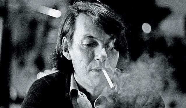 11 Gennaio 2014, Bitonto (BA) – A 15 anni dalla morte di Fabrizio De André un libro e un concerto per ricordarlo insieme