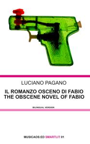 lucianopagano_ilromanzooscenodifabio_musicaosed_smartlit01_cover