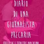cover_AngelaLeucci-Diariodiunagiornalistaprecaria-salentropie1-musicaosed