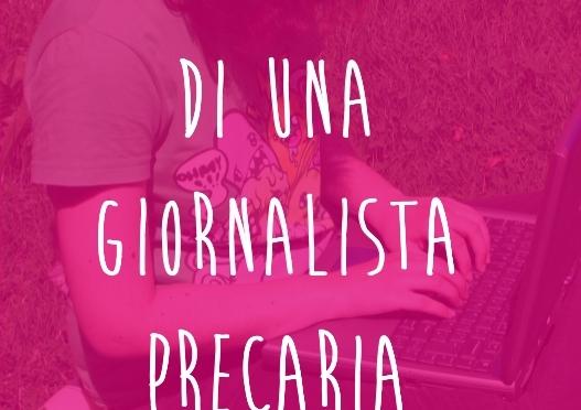 """11 Aprile 2014 – Gianluca Conte e Angela Leucci ospiti con i loro romanzi presso """"Le Ali di Pandora"""" a Lecce"""