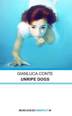UNRIPE_DOGS-Gianluca-Conte-musicaosed-smartlit04-cover