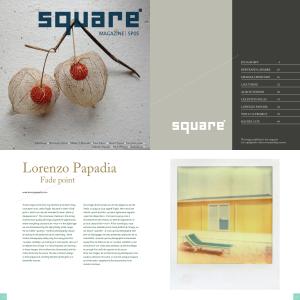 Lorenzo_Papadia_Square_magazineSP05