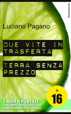lucianopagano-dueviteintrasferta-musicaosed-ebook-16-
