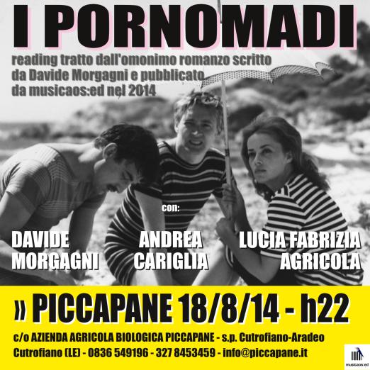 18-agosto-2014-I-pornomadi-Piccapane-Cutrofiano