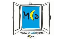 """2 Agosto 2014, Museo a Cielo aperto di Camo (CN) – Simone Cutri presenta """"E nessuno viene a prendermi"""""""