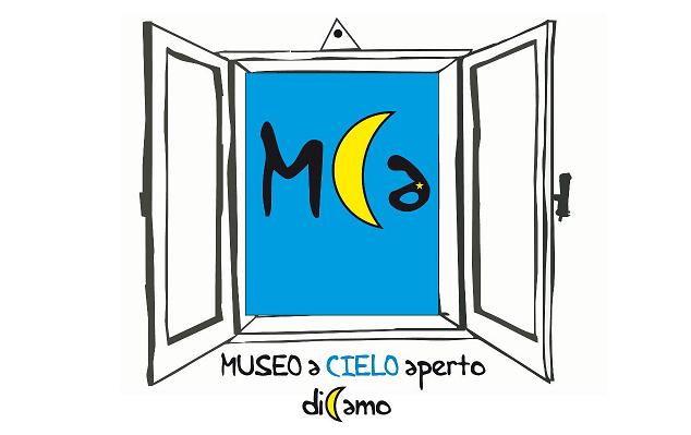 Museo-a-Cielo-Aperto-di-Camo-Card