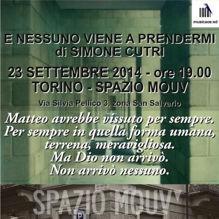 23settembre2014-spaziomouv-torino-Pagina001