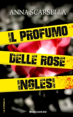 anna-scarsella-il-profumo-delle-rose-inglesi-musicaos-ed-le-citrine01